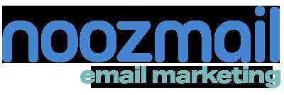 noozmail Logo